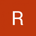 raimon_lluis