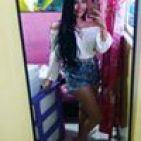 mafe_plazas