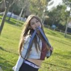 elena_vannuccini