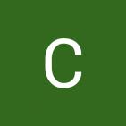 claudia_moltr