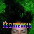 melissa_viana