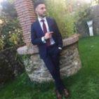 simone_ranieri