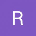 roberto751993