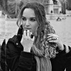 elena_alarcon_carravilla