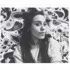 julia_santiago