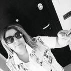 giovanna_skizzy