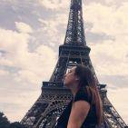 arianna_locatelli