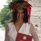 Elena.Soriani