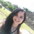 sol_sandes