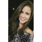 maryane_pess_a