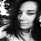 natasa_ninkovic