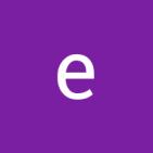 emil88