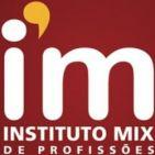 Instituto_Mix01