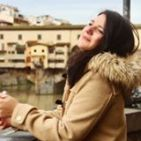 vitania_tagliente