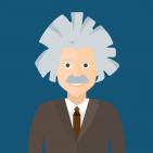 Albert-Einstein-new