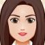 Giorgia_Caponi