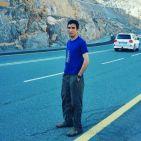 Waseem.Abbas_Khan