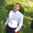 denijal_ikanovic