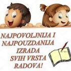 seminarski_radovi4