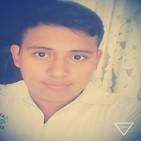 arnold_israel