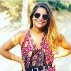 irene_mannarino