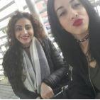 khadija_agzanay