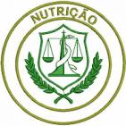 NUTRI_O.15