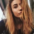 fany_mayer
