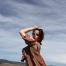 anastasia_chypyha