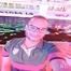 ibrahim_Reda_Ibrahim