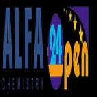 alfachemistry