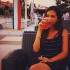 irene_roversi