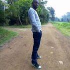 bahati_luckybaha