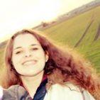 marianna_coviello1