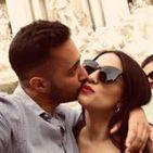 grazia_romeo