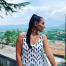 giorgia_menichetti