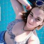 alice_carelli