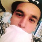 rod_lopez