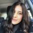 michela_sicignano