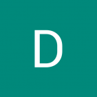 Dominique97