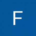 federica-subba