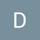 desiree-berinato-1