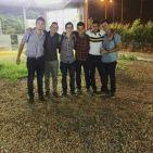 nicolas_mantilla