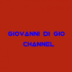 giovanni-digio