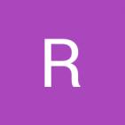 rocio-britez-1