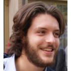 FedericoFelicioli94