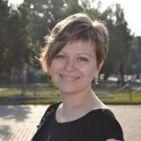 irina-kirichenko