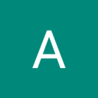 alba1302