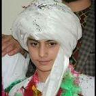 sanaullah-khan