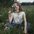 ilona-sviatlouskaya